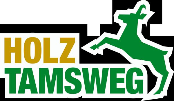 Holz-Tamsweg Sägewerk Lungau Salzburg